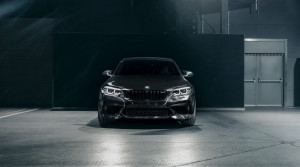 BMW M2 Competition FUTURA 2000 (30)