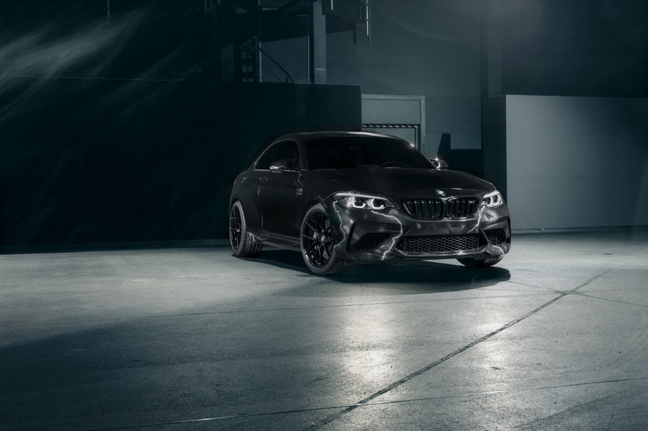 BMW M2 Competition FUTURA 2000 (32)