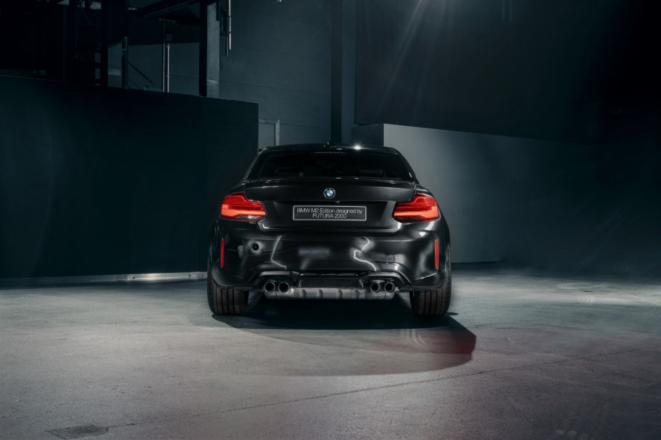 BMW M2 Competition FUTURA 2000 (31)