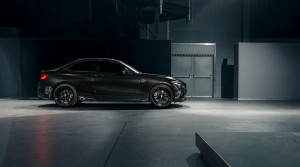 BMW M2 Competition FUTURA 2000 (34)