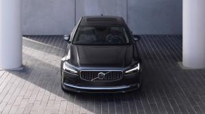 Volvo S90 (6)