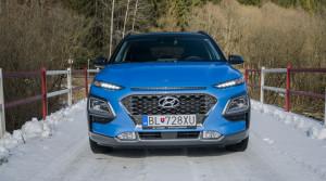 Hyundai Kona Hybrid (1)