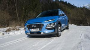 Hyundai Kona Hybrid (2)