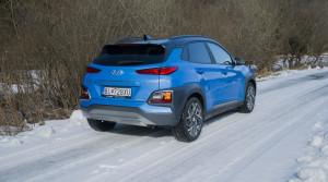 Hyundai Kona Hybrid (5)