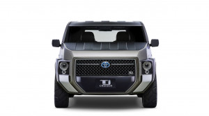 Toyota TJ Cruiser koncept (2)