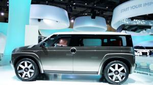 Toyota TJ Cruiser koncept (7)