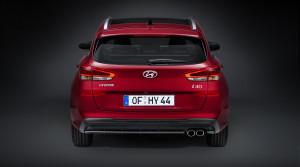 Hyundai i30 Wagon N Line (6)