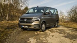 VW Multivan (1)
