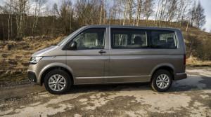 VW Multivan (2)
