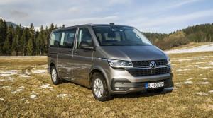 VW Multivan (4)