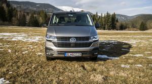 VW Multivan (3)