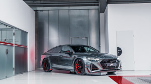 ABT RS7-R (1)