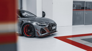ABT RS7-R (2)